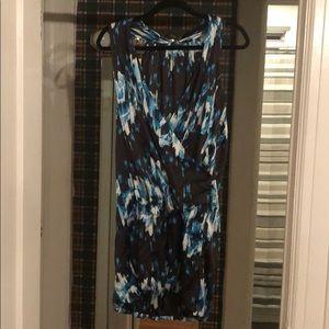 Derek Lam dress size L